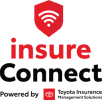 Insure Connect Logo